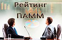 rating_PAMM