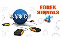 signals_forex