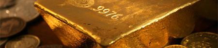 gold_brus
