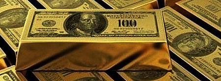 gold_dollar