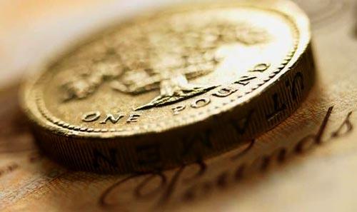 pound_57