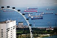 singapoore