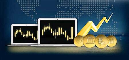 Основы торговли на forex торгоаые стратегии форекса