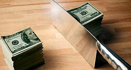 Даем деньги на форекс форекс тренд новости по выплатам июнь 2015