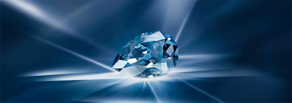 бриллиант форекс