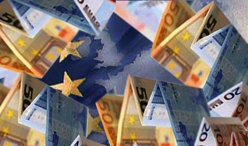 Фундаментальный анализ евро доллар форекс на январь февраль 2010 года законы рынка форекс