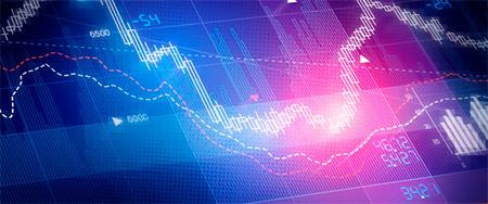 Преимущества и недостатки рынка форекс обучение управлению персоналом в торговле