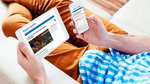список сайтов займов банк открытие кредит под залог имущества